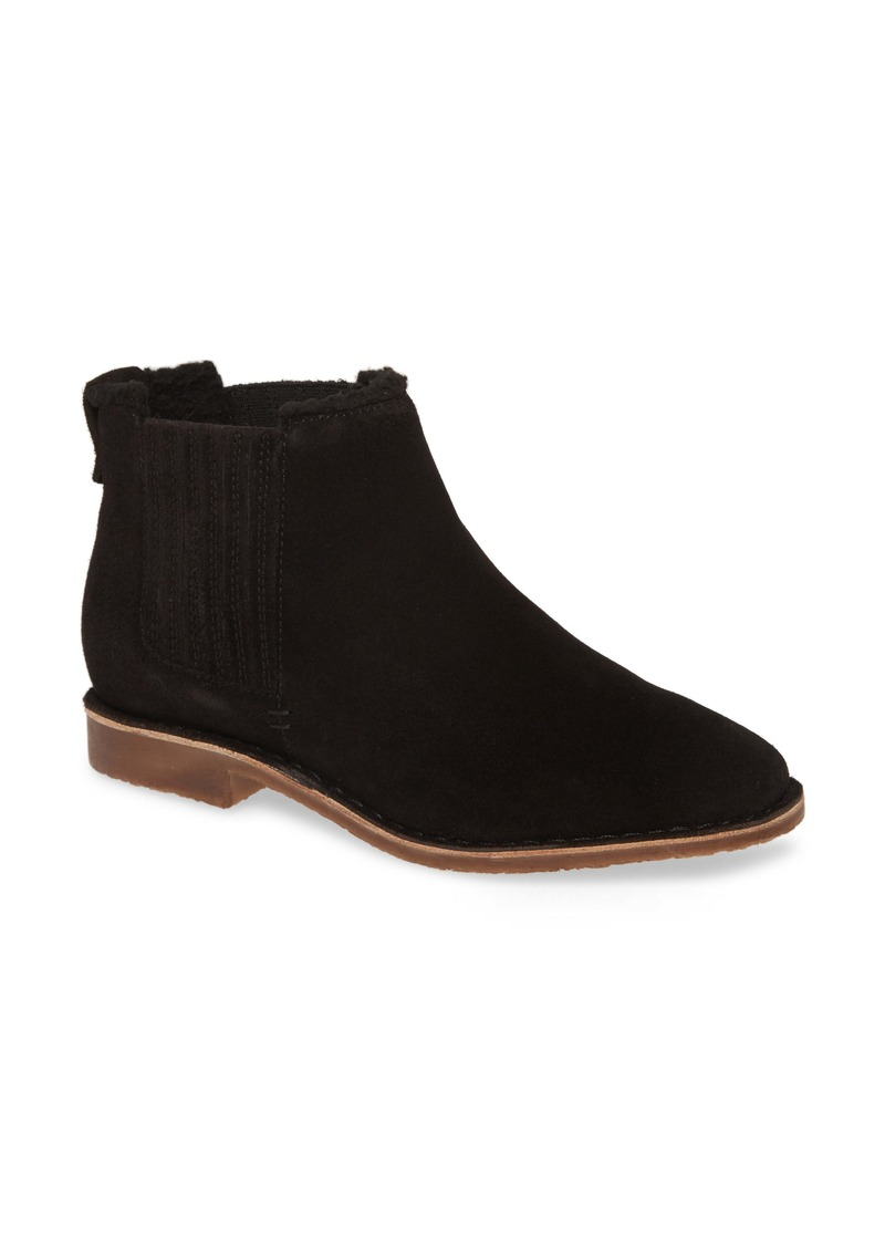 Seychelles Pool Cozy Bootie (Women)
