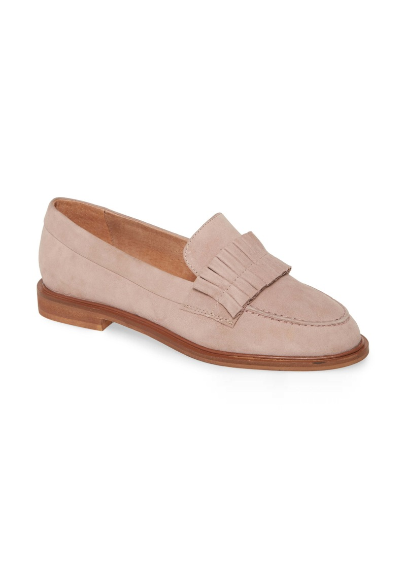 Seychelles Powerful Loafer (Women)
