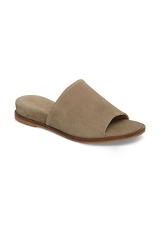 Seychelles Relaxing Wedge Slide Sandal (Women)