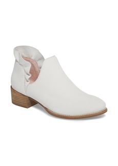 Seychelles Renowned Bootie (Women)