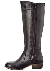 Seychelles Seychelles Triangle Leather Boot