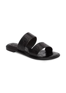 Seychelles Sheroes Slide Sandal (Women)