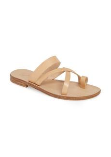 Seychelles So Precious Sandal (Women)