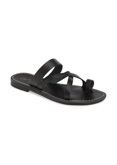 Seychelles So Precious Sandal (Women)