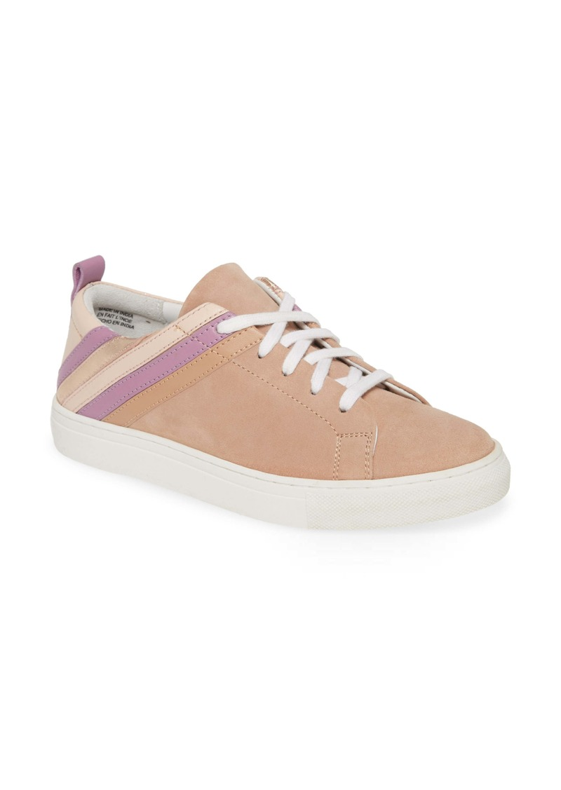 Seychelles Stand Out Sneaker (Women)