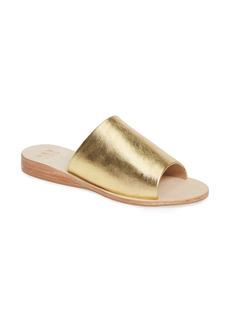 Seychelles Stanza Slide Sandal (Women)