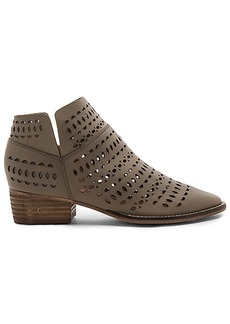 Seychelles Tame Me Booties in Taupe. - size 10 (also in 6,6.5,7.5,8.5,9,9.5)