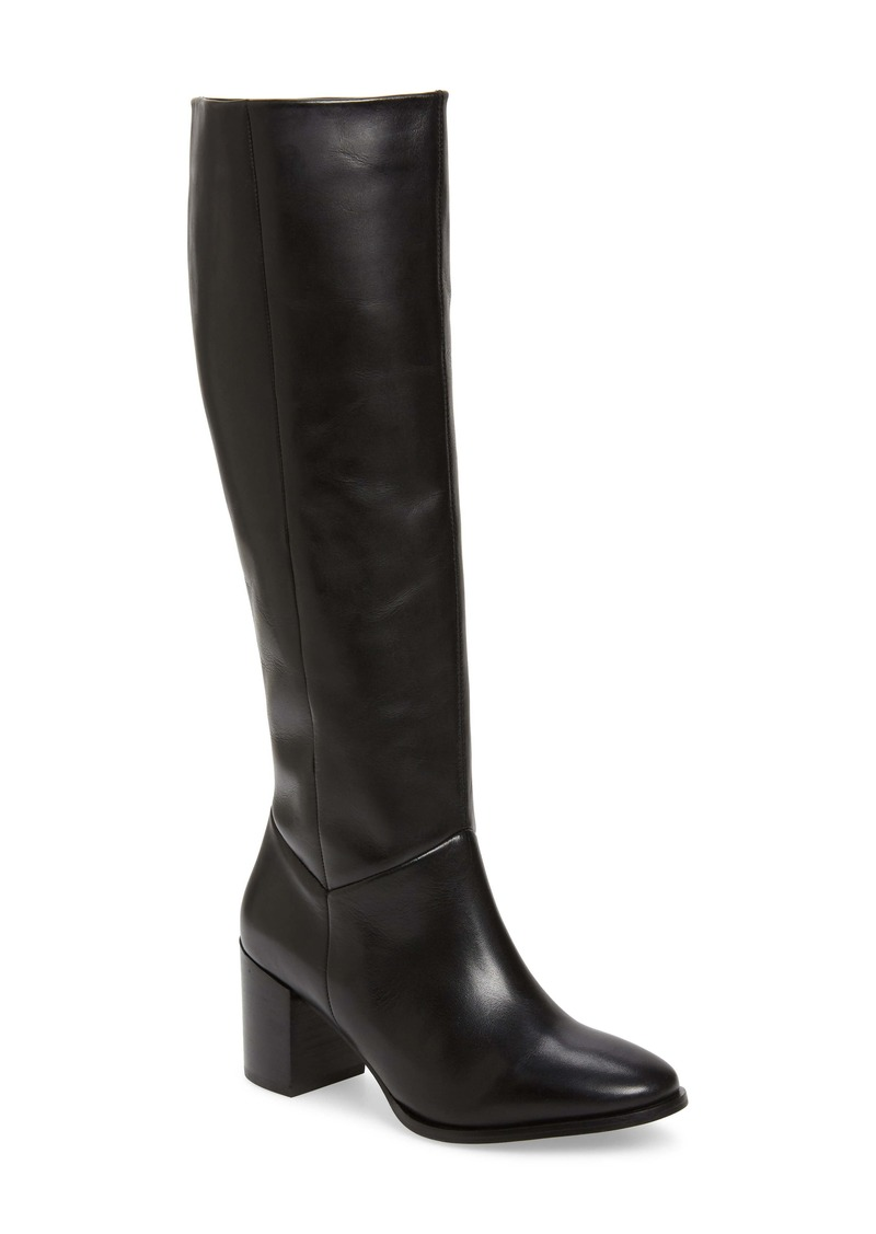 Seychelles Twist of Fate Tall Boot (Women)