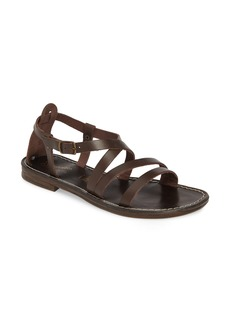 Seychelles Upcycle Strappy Sandal (Women)