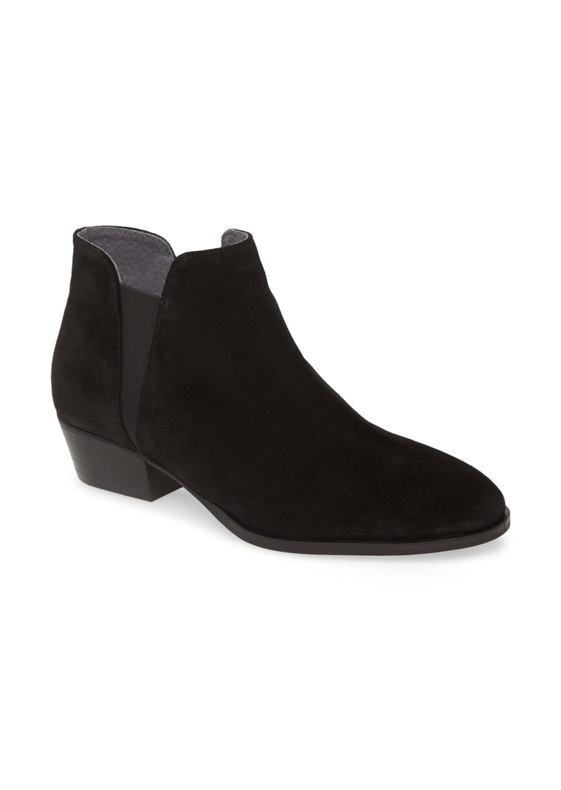 Seychelles Waiting for You Chelsea Boot (Women)