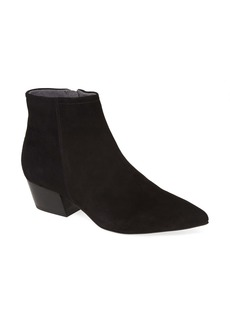 Seychelles What You Need Bootie (Women)
