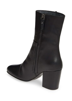 Seychelles Wild Ride Boot (Women)