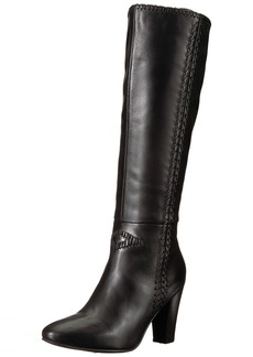 Seychelles Women's Reserved Boot   M US