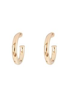 Shashi Golden Hour Hoop Earrings