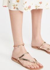 Shashi Dakota Anklet