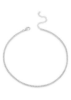 Women's Shay Basics Diamond Tennis Bracelet