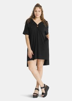 Shegul Eleni Keyhole Dress - XS - Also in: L, S, M, XL