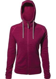 Sherpa Women's Sita Hooded Jacket
