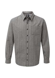 Sherpa Men's Arjun LS Shirt