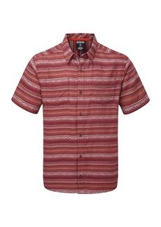 Sherpa Men's Bhaku Shirt