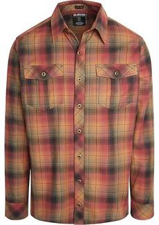 Sherpa Men's Indra Shirt