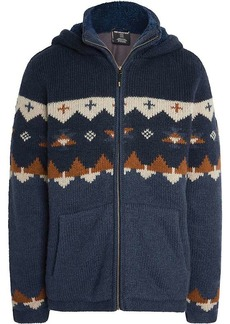 Sherpa Men's Kirtipur Sweater