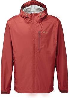 Sherpa Men's Kunde 2.5-Layer Jacket