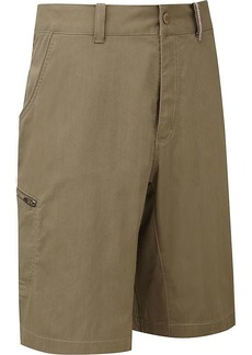 Sherpa Men's Mirik Short