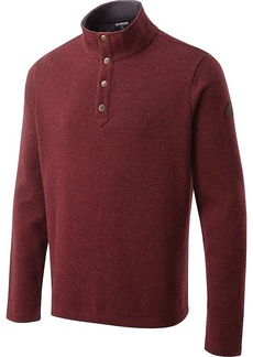 Sherpa Men's Mukti Pullover Top