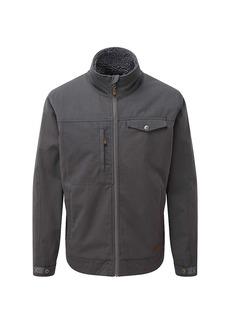 Sherpa Men's Mustang Jacket