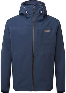 Sherpa Men's Pumori Jacket