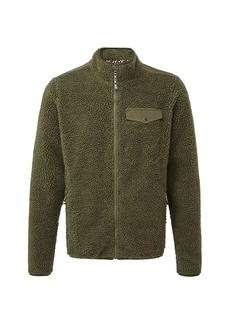 Sherpa Men's Tingri Jacket