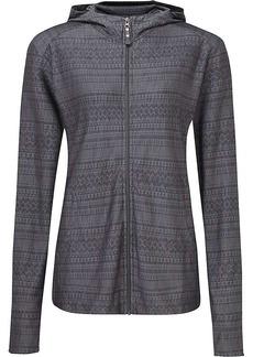 Sherpa Women's Avani Jacket