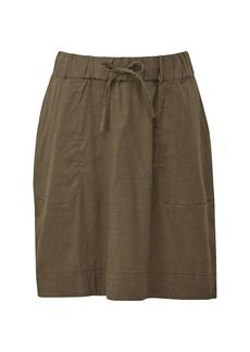 Sherpa Women's Kiran Skirt