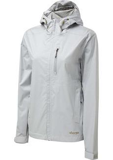 Sherpa Women's Kunde Jacket
