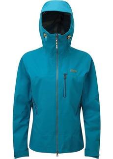 Sherpa Women's Lithang Jacket