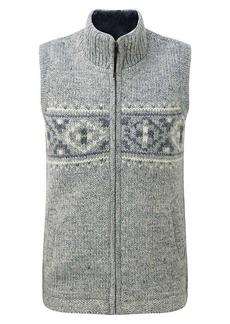 Sherpa Women's Pema Vest