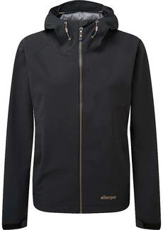 Sherpa Women's Pumori Jacket