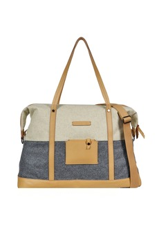 Sherpani Women's Fallon Duffel Bag