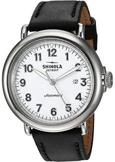Shinola Runwell Automatic - 20141491