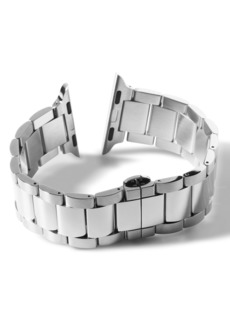 Shinola Apple Watch® Bracelet