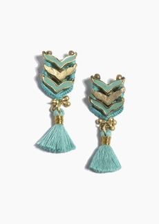 Shiraleah Belen Earrings