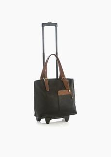 Shiraleah Handbags