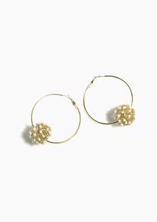 Shiraleah Cyd Earrings