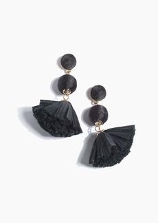 Shiraleah June Earrings