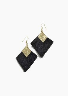 Shiraleah Selma Earrings