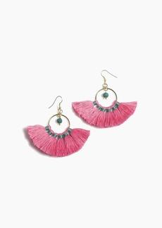 Shiraleah Sonya Fringe Earrings