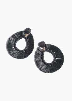 Shiraleah Suma Earrings