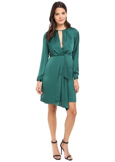 Shoshanna Addison Dress