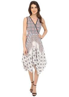 Shoshanna Emmy Dress